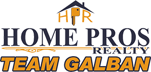 Home Pros Realty - Lakeland, Florida - Team Galban
